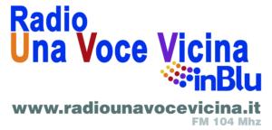 Radio Una Voce Vicina