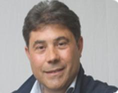 Lentini: passaggio della campana al Kiwanis per Angelo Ferraro