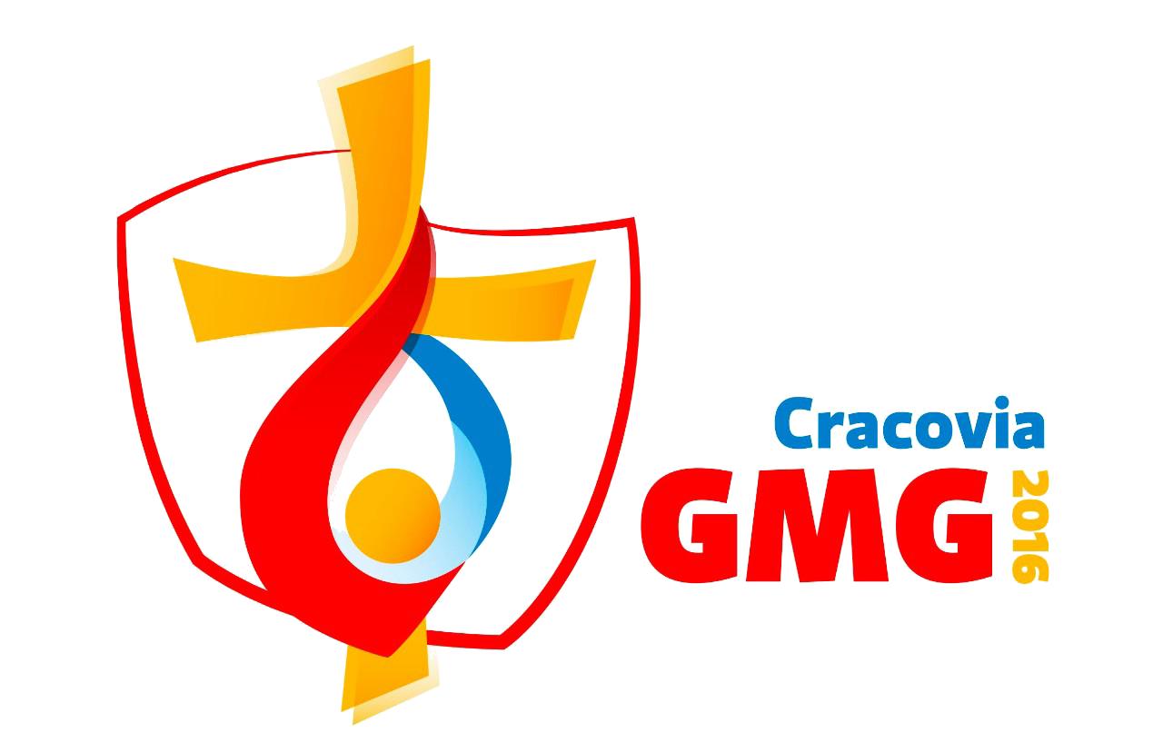 GMG 2016 a Cracovia:tutto pronto per i giovani della Diocesi di Siracusa