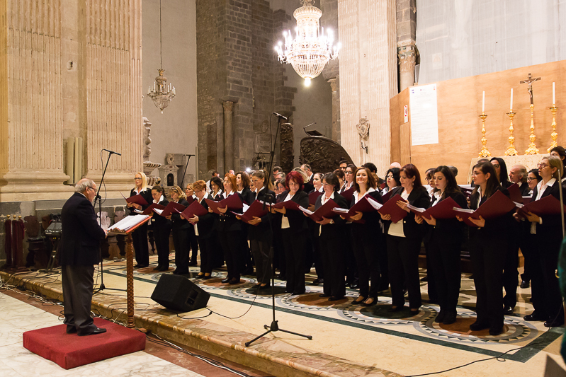 Il Festival Belliniano celebra l'anniversario di Vincenzo Bellini