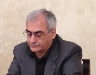 Mons. Aliotta nominato pro-rettore del Santuario della Madonna delle Lacrime
