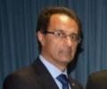 Rinnovato il direttivo UCSI di Siracusa: riconfermato al vertice Salvo Di Salvo