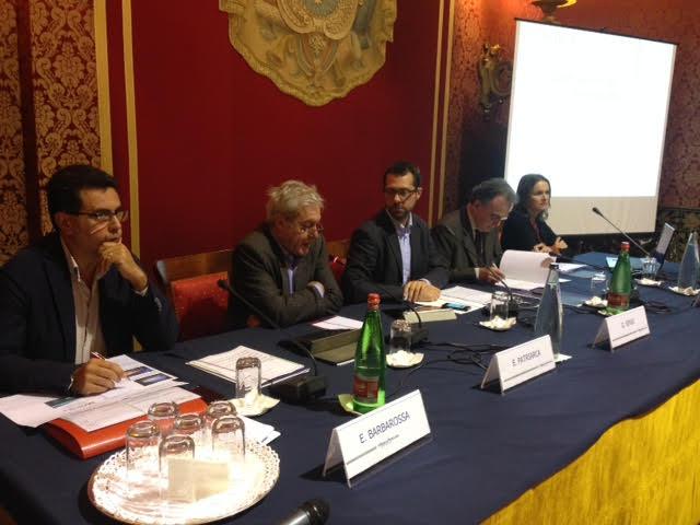 """""""Quando la Prossimità è lotta alla Povertà"""" da Catania un modello per l'Italia"""
