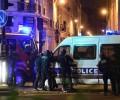 A Parigi sette sparatorie e almeno 140 morti. Si allunga l'ombra dell'ISIS