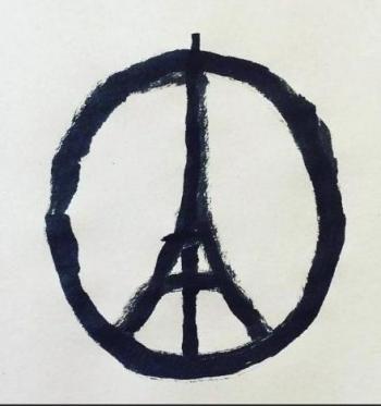 Strage di Parigi, il Libero Consorzio Comunale di Siracusa partecipa al lutto