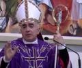 Il Vescovo di Noto Mons. Staglianò incontra i carcerati