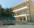 """Via libera ai lavori di completamento di """"Villa Chiara"""" nuova sede del liceo Scientifico di Canicattini Bagni"""