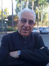 """Intitolata a mons. Alfio Inserra, fondatore e direttore del settimanale diocesano """"Cammino"""" la biblioteca comunale di Montagnareale"""