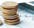 Tributi, un regolamento per andare incontro ai debitori in difficoltà