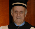 Catania: Bianco conferisce cittadinanza onoraria a prof. Aymard
