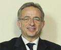 Vinciullo: 650 mila euro per Ortigia