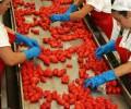industria alimentare: al via lo stato di agitazione