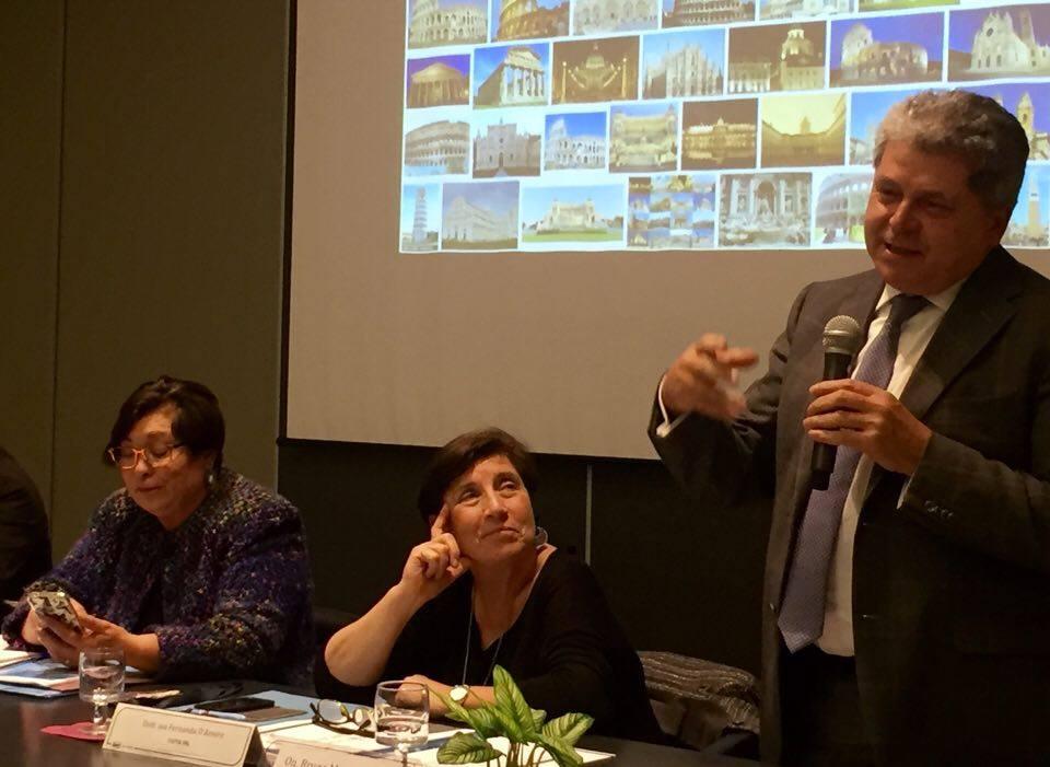 Lavoro e sviluppo:le nuove sfide per 89 imprese fra Catania, Siracusa e Trapani