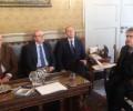 Catania-Ragusa, tra un anno partono i cantieri