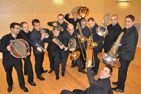 Festival di Pasqua a Roma XIX edizione: concerti ed eventi nelle chiese