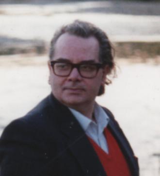 Addio a Luigi Castiglione,ultimo esponente della cultura cattolicapost Concilio