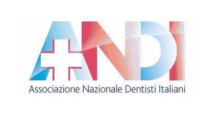 Focus a Catania sul Carcinoma orale