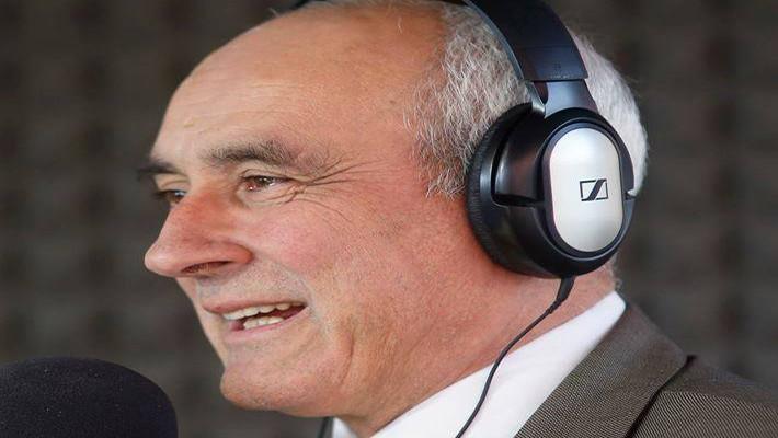 Lettera del presidente Ussi Cagnes contro il silenzio stampa del Catania Calcio