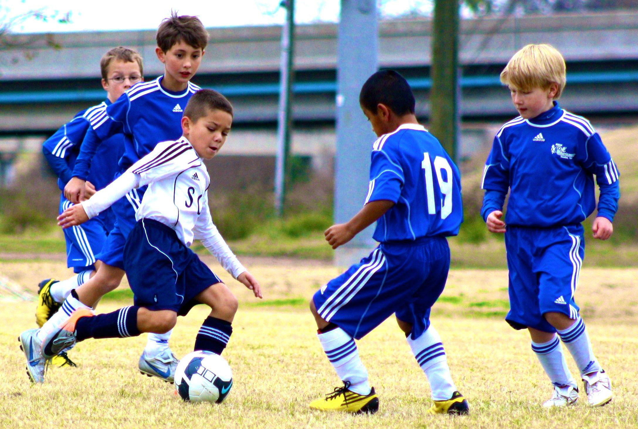 Melilli: Lo sport è vita, primo torneo evento dedicato all'infanzia