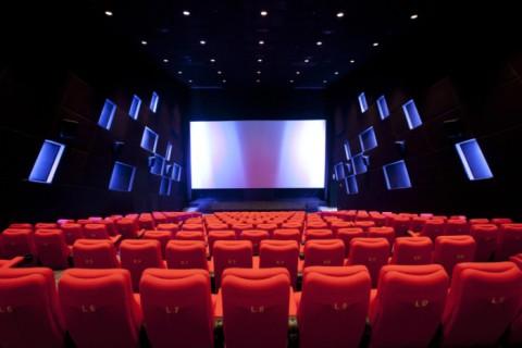 Siracusa: nelle scuole la terza Rassegna del cinema del Québec