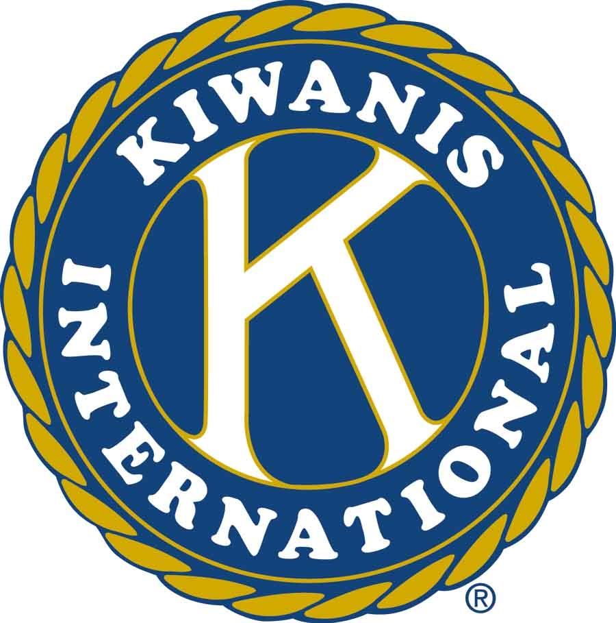 """""""La tutela del consumatore in tempo di crisi"""" convegno del  Kiwanis Club di Lentini"""