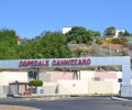 """Una """"Porta Santa"""" nella cappella dell'ospedale Cannizzaro"""