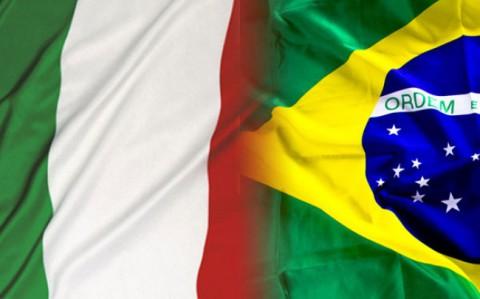 Sicilia Mondo – Intervista a Roseleine Lo Re Sapia Vice Presidente della USIM-Unione dei Siciliani nel Mondo di San Paolo-Brasile
