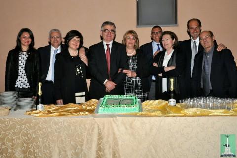 25^ dell'Associazione Manuela e Michele