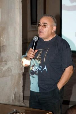 ORDINANZA D'INGIUSTA DETENZIONE E RISARCIMENTO DI 10.000 EURO PER PADRE CARLO