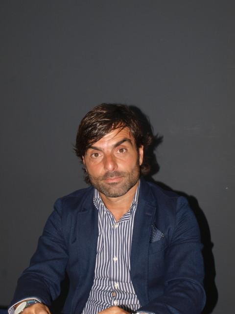 Canicattì, il nuovo tecnico è Seby Catania, ex allenatore della Sicula Leonzio