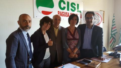 Ucsi Sicilia seminario di formazione 17 giugno 2017