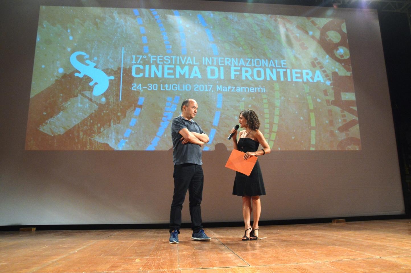 """Il Cinema di Marzamemi """"sbarca"""" in Albania con il documentario di Roland Sejko"""