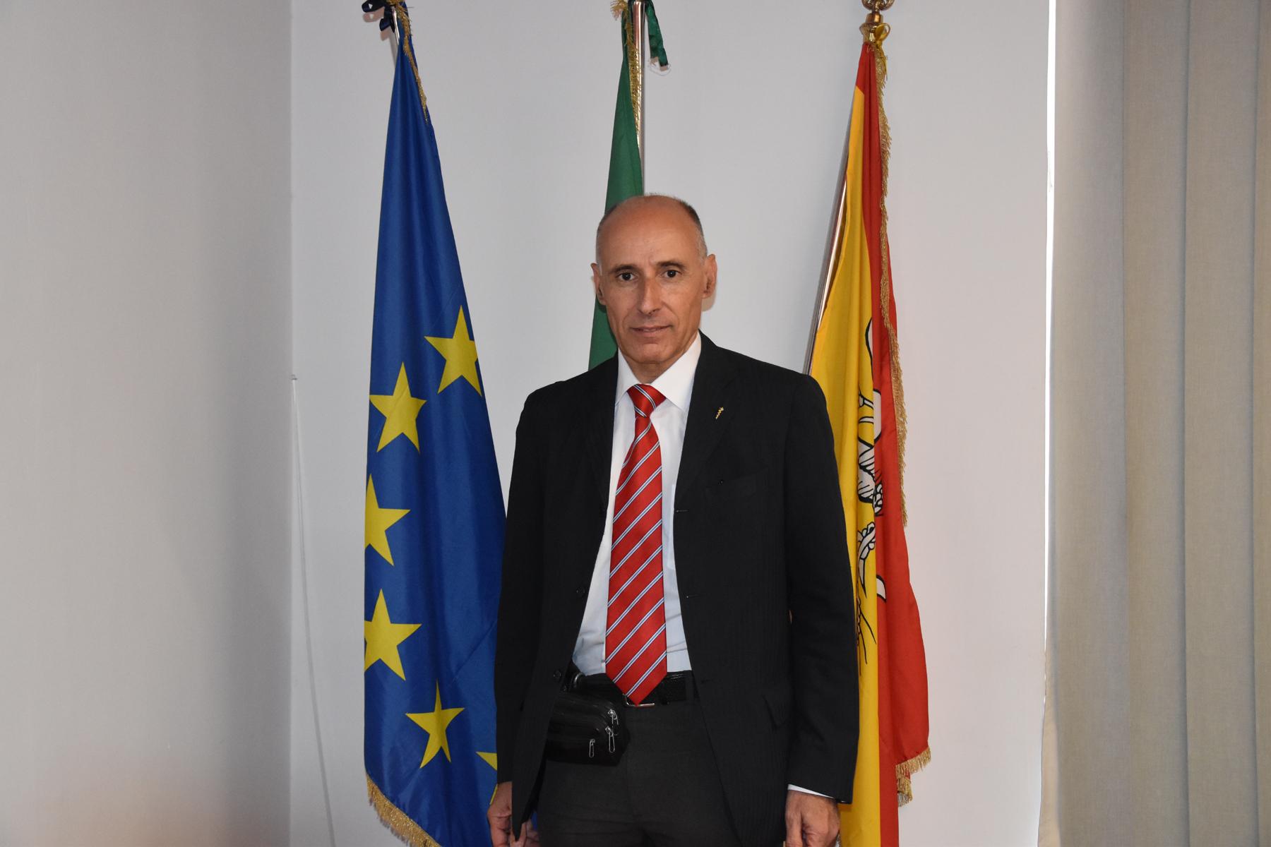 DIRETTORE GENERALE A COMMISSARIO NEL SEGNO DELLA CONTINUITA'