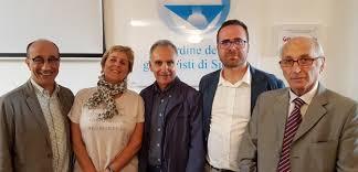 Palermo, Ordine dei Giornalisti di Sicilia: Giulio Francese, eletto presidente, il siracusano Santo Gallo segretario
