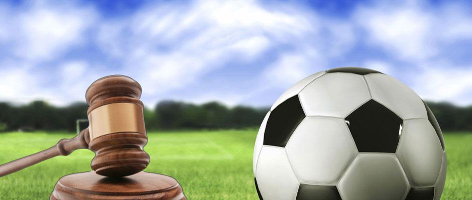CALCIO, Giudice Sportivo: Sicula Leonzio-Juve Stabia non omologata. Squalificati due club e multati
