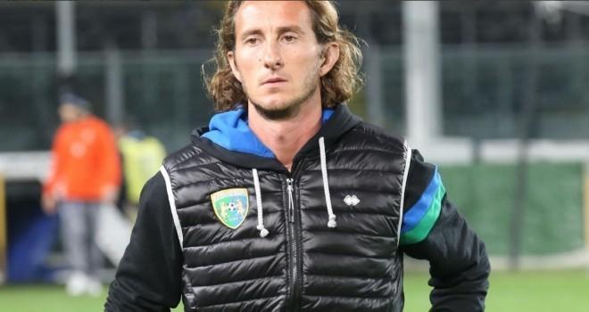 Lentini, traballa la panchina di Rigoli, dopo il 0 – 3 contro la Paganese. In arrivo l'ex nazionale Aimo Stefano Diana, già del Melfi