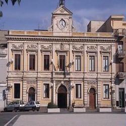 Carlentini, in arrivo quasi duecentomila euro al Comune di Carlentini. Vinciullo: si tratta di risorse del Patto per il Sud.