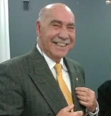 """Lentini, il prof.Salvatore Cosentino riconfermato presidente dell'Archeoclub """"Alfio Sgalambro"""". L'elezione è avvenuta al termine dell'assemblea ordinaria."""