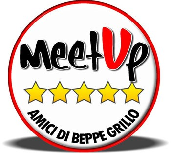 """Carlentini,  Il Meetup """"Amici di Beppe Grillo"""" di Carlentini ha iniziato a preparare la prossima campagna elettorale per l'elezione del sindaco e il rinnovo del consiglio comunale"""