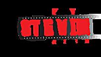 Carlentini, Stevim scommette sulla tecnologia del Virtual Tour