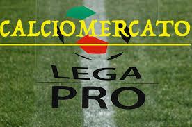 Calcio Mercato, E' iniziato il calcio mercato. Tra le squadre che cercano rinforzi anche la Sicula Leonzio