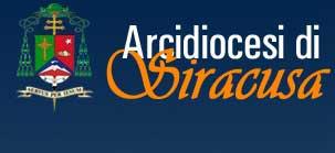 Siracusa, Oggi, alle 17,30 in Cattedrale Assemblea pastorale e nell'anniversario della dedicazione della Cattedrale solenne esposizione del simulacro di Santa Lucia