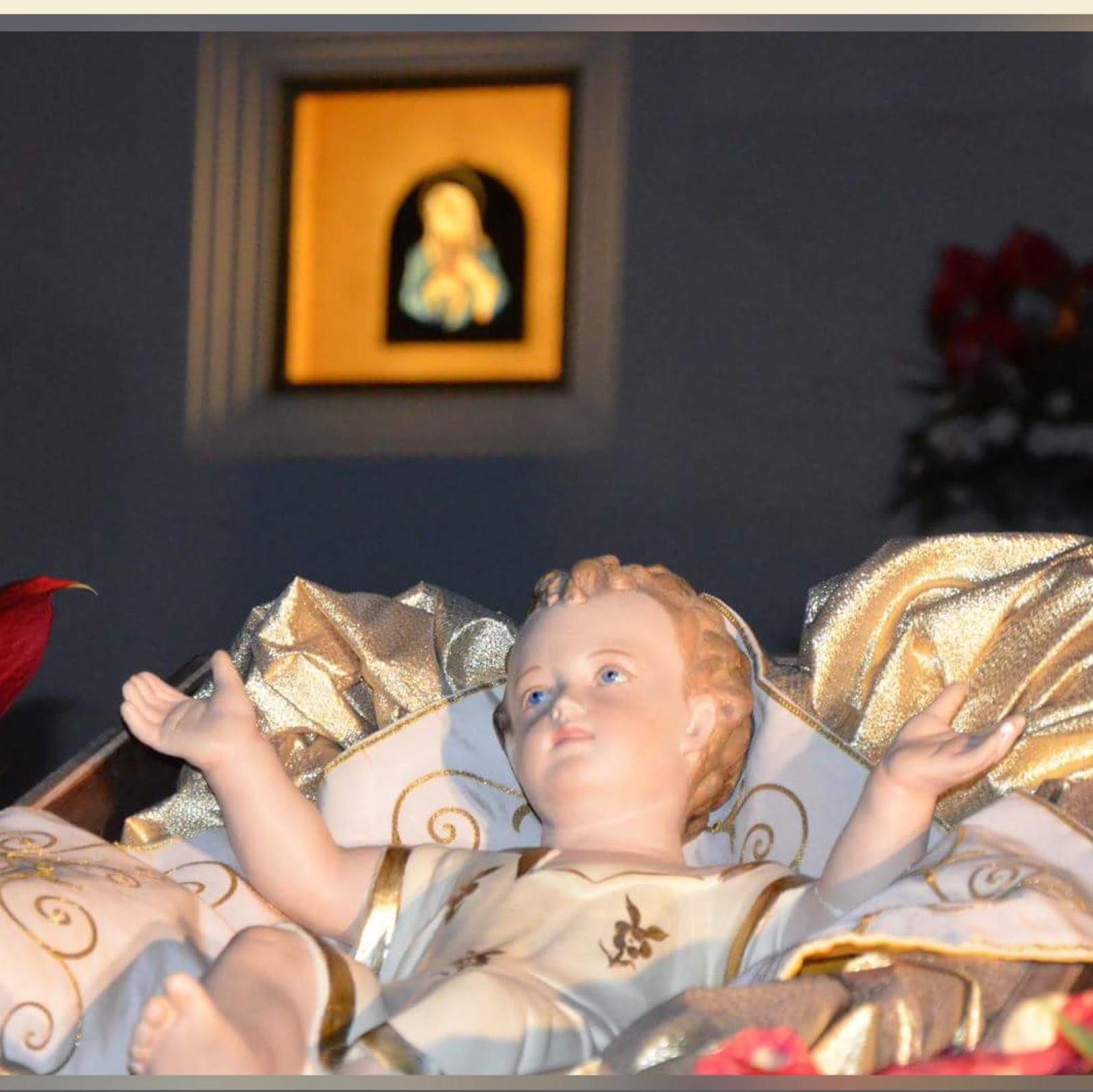 """Siracusa, Santuario Madonna delle Lacrime. Concerto dell'Epifania  """"Venite Adoremus"""", venerdì 5 alle 20,30 si esibiranno tre cori: Coro Polifonico Europeo """"Giuseppe De Cicco"""", la corale """"Tetracordus"""" e il coro giovanile """"10 in condotta""""."""