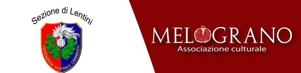 """Lentini, Prima edizione della """"Pasqua in Corsia"""". Iniziativa promossa da Associazione nazionale Carabinieri e Melograno. Giovedì 29 marzo 2018, alle 17, Reparto di Pediatria dell'Ospedale"""