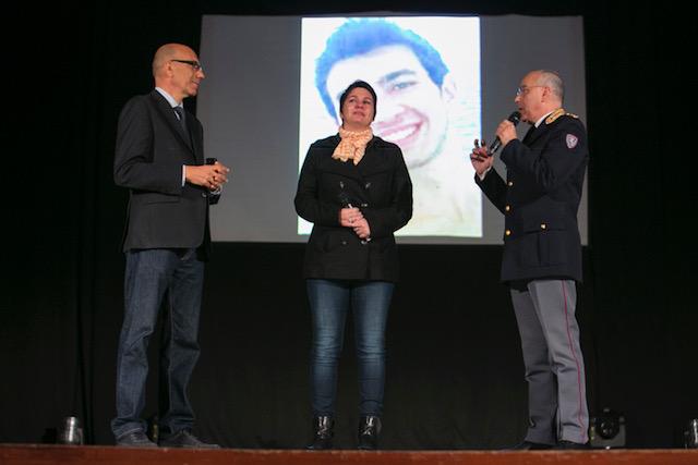SIRACUSA, POLSTRADA  OGGI E DOMANI  AL VASQUEZ ICARO 2018