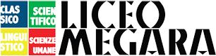 """Augusta, Liceo """"Mègara"""": Dieci """"Lectio Magistralis"""" su pedagogisti, letterati e  filosofi. Oggi, alle 17, il primo appuntamento"""