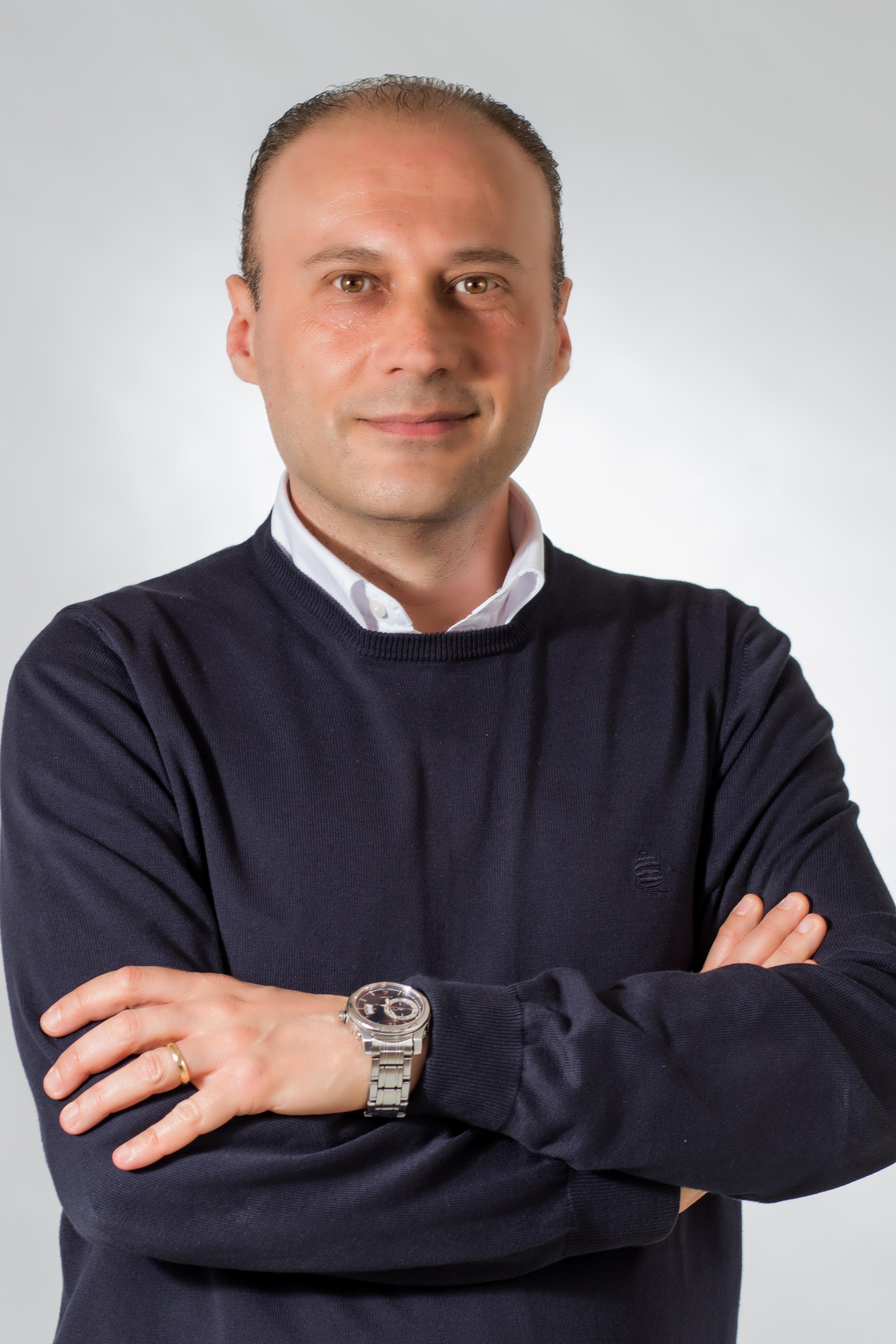 Politica, l'avvocato Dario Saggio nominato assessore del Comune di Lentini.