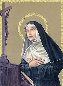 Festa di Santa Rita a Siracusa e nelle parrocchie della Diocesi
