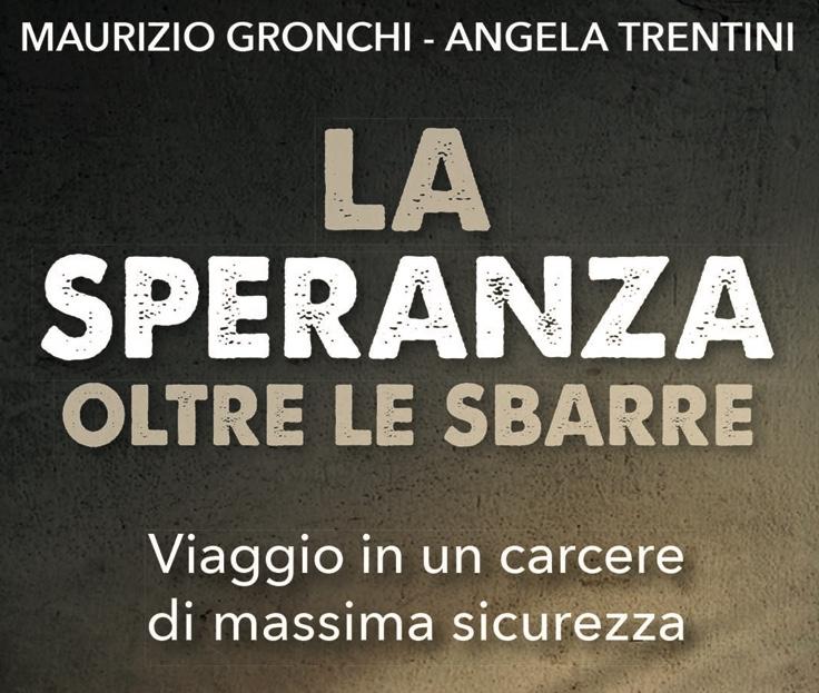 """Palermo, """"La Carta di Milano: il linguaggio dei media. La Speranza oltre le Sbarre"""""""