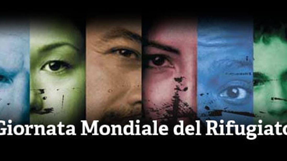 Lampedusa: Domani, mercoledì 20 Giugno,  la Giornata Mondiale del Rifugiato